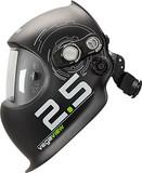 vegaview2.5 welding helmet vegaview2.5