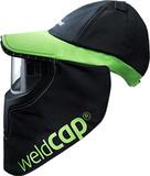 weldcap RC 3/9-12