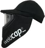 weldcap bump RC 3/9-12