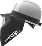 weldcap hard RC 3/9-12