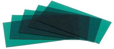 Внутренняя защитная линза тёмно-зелёная +2,00 e684, e680, e670, e650, vegaview, p550 , p530