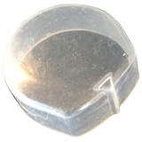 Силиконовая накладка на шлифовальную кнопку e684/e680/e670e650/vegaview2.5