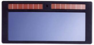 optrel b020 3/11 mit Schutzstufe DIN 3/11 b020
