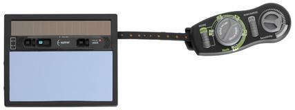 Автоматический светофильтр e684